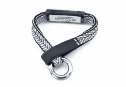 Dyneema Anchor (300mm)